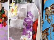 Fantasie estive: come sceglierle indossarle