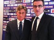 Fiorentina, ecco l'erede Pizarro