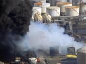 """Giappone: nonostante Fukushima, l'energia nucleare definita governo """"fonte importante"""""""