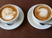 Caffe' gioco topo