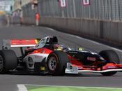 Auto Marrakech, libere Sergio Campana issa vetta alla classifica