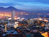 Eventi partenopei: Ecco cosa fare Napoli weekend