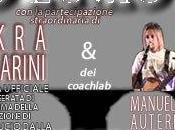 """""""Premio Lucio Dalla"""" Edizione ancora aperte iscrizioni…"""