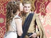 """Game Thrones cose sapere Purple Wedding"