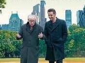 Gigolò caso, nuovo Film Woody Allen
