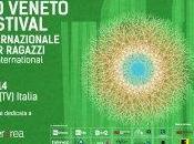 """Vittorio Veneto Film Festival"" 2014: ""BlackOut"" vince nella categoria ""Pizzoc"""