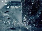 """Comunicato stampa """"Occhi tuoi di-amante"""" nuovo singolo degli April Fools"""