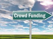 Crowdfunding: nuova frontiera della Customer Company