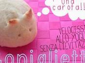 Ricette Pasqua bambini: coniglietti pane senza lievitazione