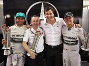 Resoconto Gran Premio della Malesia 2014