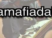 M5S, 5giornia5stelle: #fuorilamafiadallostato