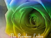 [The Rainbow Ladies 2.0] BROWN Warm&Fozzie