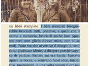 Piccoli maestri Luigi Meneghello