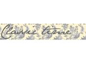 spleen Parigi Charles Baudelaire
