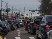 """Rapporto ONU: trasporti sono grande causa dell'inquinamento"""""""