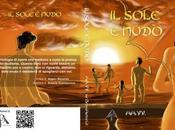 sole nudo Antologia opere nudismo