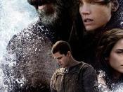 Noah: contro