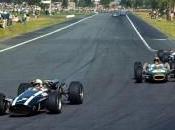 Storia: Jack Brabham, autore creatore suoi successi