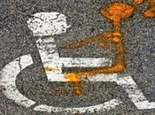 Disabile asessuato sito spagnolo l'assistenza sessuale