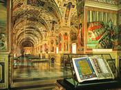 Vaticano scoprire