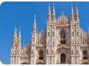 Italian Venue, Expo: istruzioni l'uso