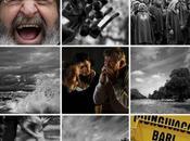 Fotografa Puglia Cinema