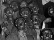 minatore italiano