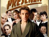 love movies: Magnifica presenza