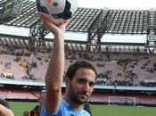Roma corsa, Juve chiamata alla risposta