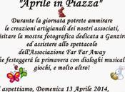 """ganzirri """"aprile piazza"""""""