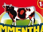 Carne Simmenthal: classico sulla tavola degli italiani!