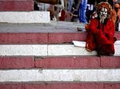 Partenza l'India: Cose Devi Sapere