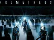 """Prometheus: Interpretazione Occulta Simbolica"""