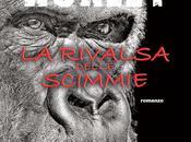 Recensione: rivalsa delle scimmie