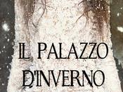 BookIntervista a... Francesca Rossi