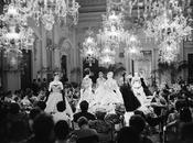 """""""The Glamour Italian Fashion 1945-2014″ Londra celebrare anni Made Italy"""