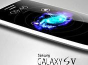 Come effettuare download veloce vostro Galaxy Samsung