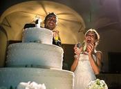 fotografia matrimonio Giorgio Baruffi l'importanza della stampa dell'album nozze