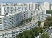comunismo periferia? Amministrazione, militanza immigrazione nella banlieue parigina