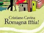 Romagna stato della mente