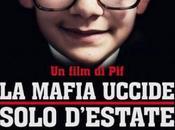 mafia uccide solo d'estate Pierfrancesco Diliberto