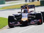 conferma appello squalifica Ricciardo