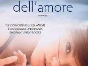 """coincidenze dell'amore"""" Colleen Hoover"""
