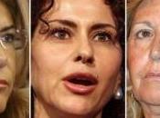 Enel, Poste Eni: presidenze tingono rosa