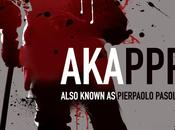 A.k.a.PPP: storia uomo spesso citato cazzo