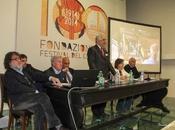 """Siracusa: Fondazione INDA incontra studenti Liceo classico """"T.Gargallo"""""""