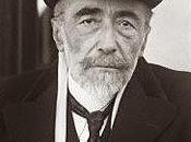 ancora Joseph Conrad