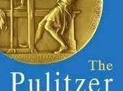 Premio Pulitzer 2014, libri vincitori