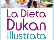 dieta Dukan illustrata