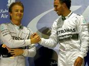 Resoconto Gran Premio Bahrain 2014